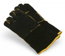 Profi rukavice